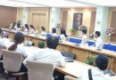 โครงการ ASEAN YOUTH CAMP II : รุ่น 2