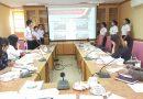 โครงการการเรียนรู้สู่อาเซียน ASEAN LEARNING